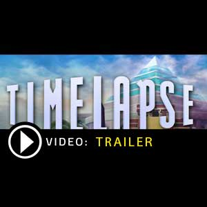 Buy Timelapse CD Key Compare Prices