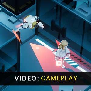 Timelie Gameplay Video