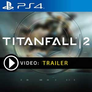 Titanfall 2 PS4 Prices Digital or Box Edition