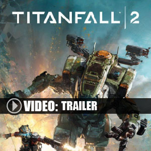 Buy Titanfall 2 CD Key Compare Prices