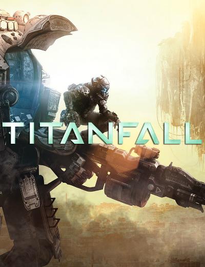 Titanfall Reaches 10 Million Milestone