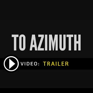 Buy To Azimuth CD Key Compare Prices