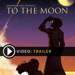 Buy To The Moon CD Key Compare Prices