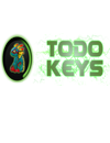 TODO KEYS coupon, facebook for steam download