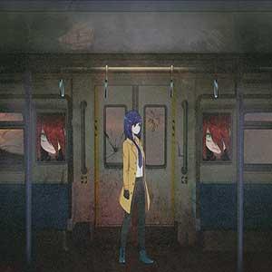 Tokyo Dark Remembrance