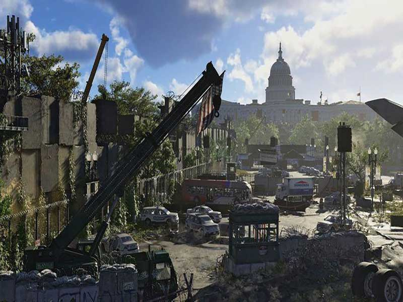 the division 2 xbox one digital download uk