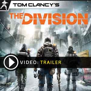 Buy The Division CD Key Compare Prices