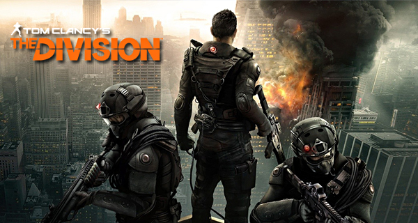 tom_clancys_the_division_banner