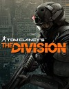 The Division Tops the United Kingdom Chart!