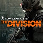 tom_clancys_the_division_feature_image-150x150