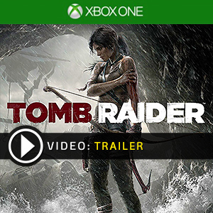 Tomb Raider Xbox One Prices Digital or Physical Edition