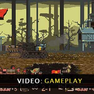 Tonight We Riot Gameplay Video