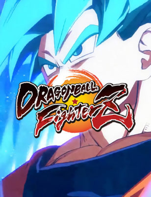 Top 15 Games Similar to Dragon Ball FighterZ