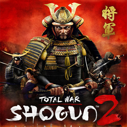 BCompare and Buy cd key for digital download Shogun 2