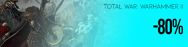 Total War Warhammer 2 CD Key Compare Prices