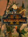 Total War Warhammer 2 Campaign is Called Mortal Empires, It Has 117 Factions