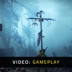 Total War WARHAMMER 2 The Silence & The Fury Video Gameplay
