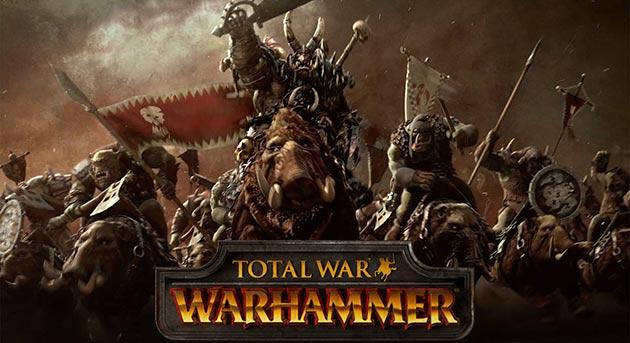 http://www.allkeyshop.com/blog/wp-content/uploads/total-war-warhammer-cd-key-pc-download-80x65.jpg