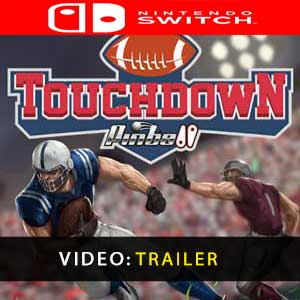 Touchdown Pinball Nintendo Switch Prices Digital or Box Edition