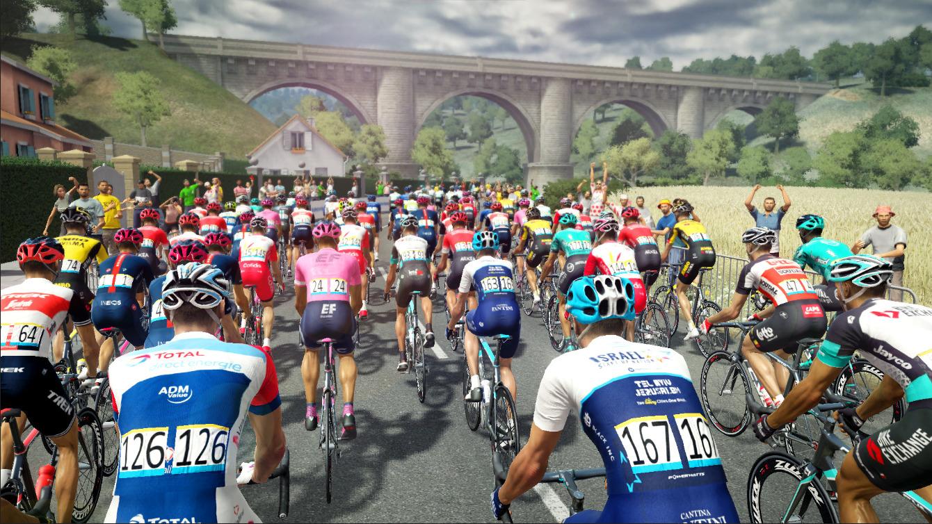 Compare Tour de France 2021 Game Code Prices