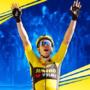 Tour de France 2021: My Tour Mode Redesigned