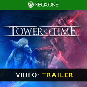 Tower of time Xbox One Prices Digital or Box Edition