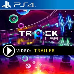Track Lab PS4 Prices Digital or Box Edition
