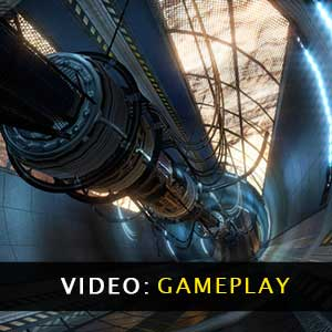 Trackmania 2 Canyon Gameplay Video