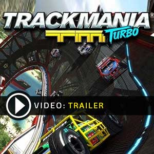 Buy Trackmania Turbo CD Key Compare Prices
