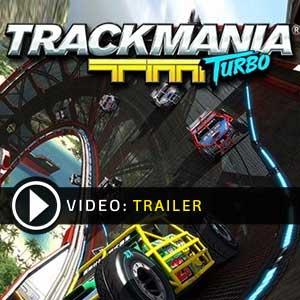 Buy Trackmania Turbo CD Key Compare Prices