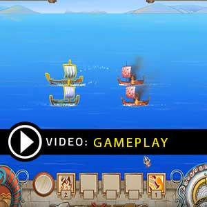 Tradewinds Odyssey Gameplay Video