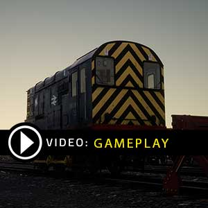 Train Sim World Tees Valley Line Darlington Saltburn-by-the-Sea Route Add-On Gameplay Video