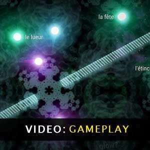 Trancelation Gameplay Video