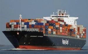 transport-marchandise-bateau+3202003