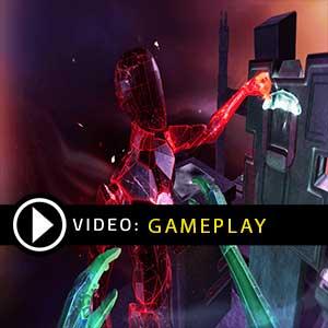Transpose Gameplay Video
