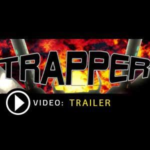 Buy Trapper CD Key Compare Prices