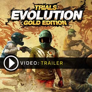 Buy Trials Evolution Gold Edition CD Key Compare Prices