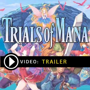 Buy TRIALS of MANA CD Key Compare Prices