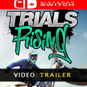 Buy Trials Rising CD Key Compare Prices