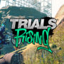 Trials Rising Review Round-Up
