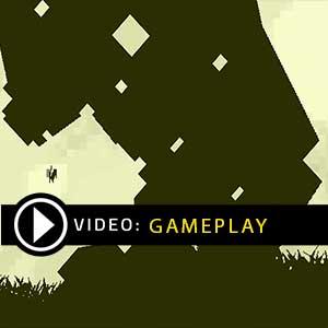 Trip to Vinelands Gameplay Video