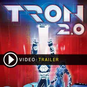 Buy Tron 2 0 CD Key Compare Prices