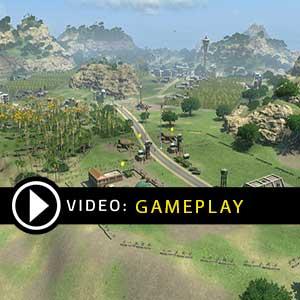 Tropico 4 Apocalypse Gameplay Video