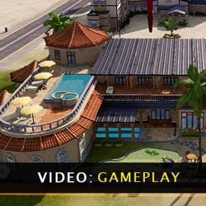Tropico 6 Spitter Gameplay Video
