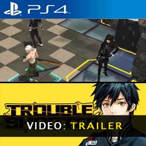 Troubleshooter Prices Digital or Box Edition