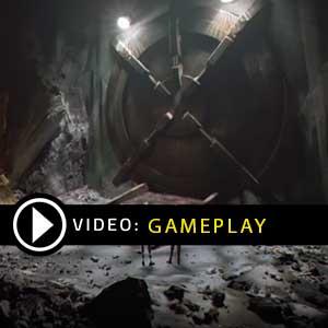 Truberbrook Nintendo Switch Gameplay Video