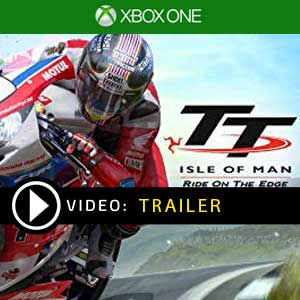 TT Isle of Man 2 Xbox One Prices Digital or Box Edition