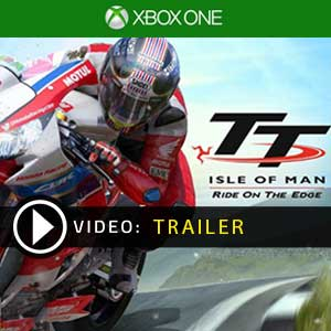 TT Isle Of Man Ride on the Edge Xbox One Prices Digital or Box Edition