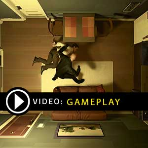 Twelve Minutes Gameplay Video