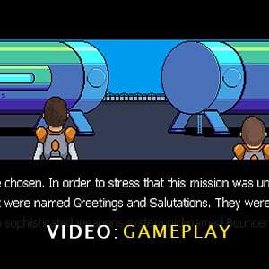 Twin Breaker A Sacred Symbols Adventure Gameplay Video
